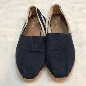 Women's Tom Shoes